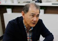 https://www.mm-chiyoda.or.jp/column/legwork/207.html