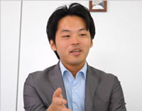 https://www.mm-chiyoda.or.jp/column/legwork/202.html