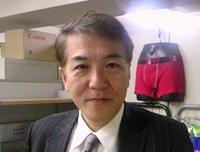 https://www.mm-chiyoda.or.jp/column/legwork/199.html