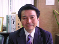 https://www.mm-chiyoda.or.jp/column/legwork/189.html