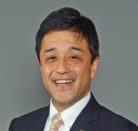biz6th-shiozawa