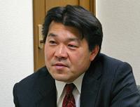 https://www.mm-chiyoda.or.jp/column/legwork/1332.html