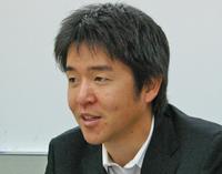 https://www.mm-chiyoda.or.jp/column/legwork/1328.html
