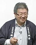 ev-161130shinjo-inokichi2