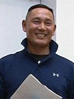 ev-161202kamata-nobuhiro2