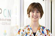 https://www.mm-chiyoda.or.jp/story/8271.html
